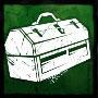 整備士の工具箱