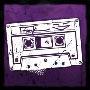 フランクのミックステープ