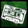 ジョーイのミックステープ