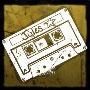 ジュリーのミックステープ